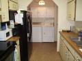 Kitchen 2 - Le Sabre