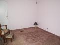 Master Bedroom 3 - Le Sabre