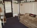 Florida Room 3 - Le Sabre