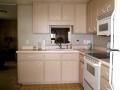 Kitchen 3 - Valencia