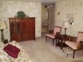 Living Room 2 - Valencia