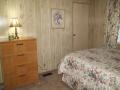 Guest Room 2 - Valencia