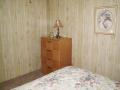 Guest Room 3 - Valencia