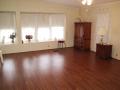 Living room 2 - Le Sabre
