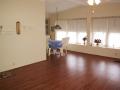 Living Room 3 - Le Sabre