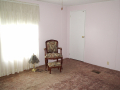 Master Bedroom 1 - Le Sabre