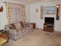 Living Room 1 - Kim Drive
