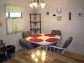 Dining Area 1 - Kim Drive
