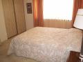 Master Bedroom 3 - Kim Drive