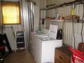 Utility Room 1 - Kim Drive