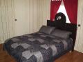 Guest Room 1 - El Matador