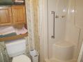 Master Bath 2 - Dale Avenue