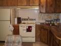 Kitchen 2 - Kim Drive