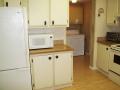 Kitchen 3 - Colony Hills Drive