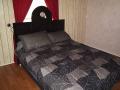 Guest Room 2 - El Matador