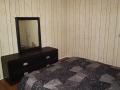 Guest Room 3 - El Matador