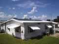 Solar Panels 2 - Dale Avenue