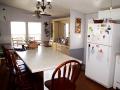 Kitchen 4 - Julie Drive