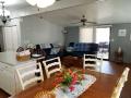 Dining Room 2 - Julie Drive