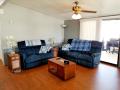 Living Room 1 - Julie Drive
