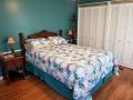 Master Bedroom 1 - Julie Drive