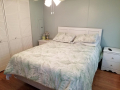 Guest Room 2 - Julie Drive