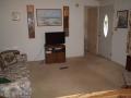Living Room 3 -  Kim Drive