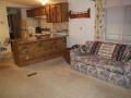 Living Room 4 - Kim Drive