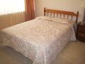 Master Bedroom 1 - Kim Drive
