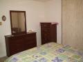 Guest Room 2 - Kim Drive