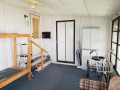 Florida Room 1 - Colony Hills Dr