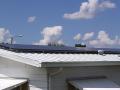 Solar Panels 1 - Dale Avenue