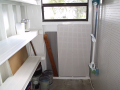 Utility Room - Happiness Way
