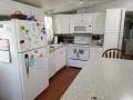 Kitchen 5 - Julie Drive