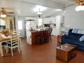 Living Room 4 - Julie Drive