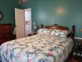 Master Bedroom 3 - Julie Drive