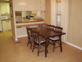 Dining Room 1 - Colony Hills Dr