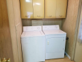 Laundry Room - Colony Hills Dr