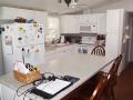 Kitchen 1- Julie Drive