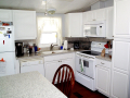 Kitchen 2 - Julie Drive