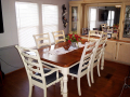 Dining Room 1 - Julie Drive