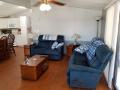 Living Room 2 - Julie Drive