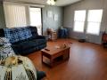 Living Room 5 - Julie Drive