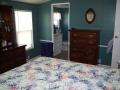 Master Bedroom 3- Julie Drive