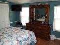 Master Bedroom 4 - Julie Drive