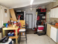 Utility Room 1 - Julie Drive