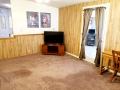 Living Room 2 - Chris Drive