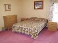 Master Bedroom 1 - Chris Drive