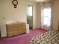 Master Bedroom 2 - Chris Drive