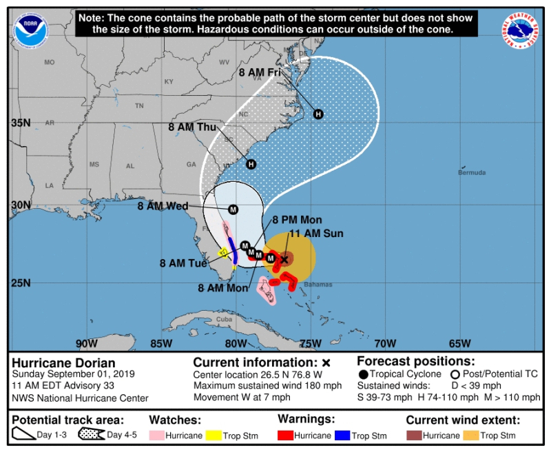11am sunday_thumb